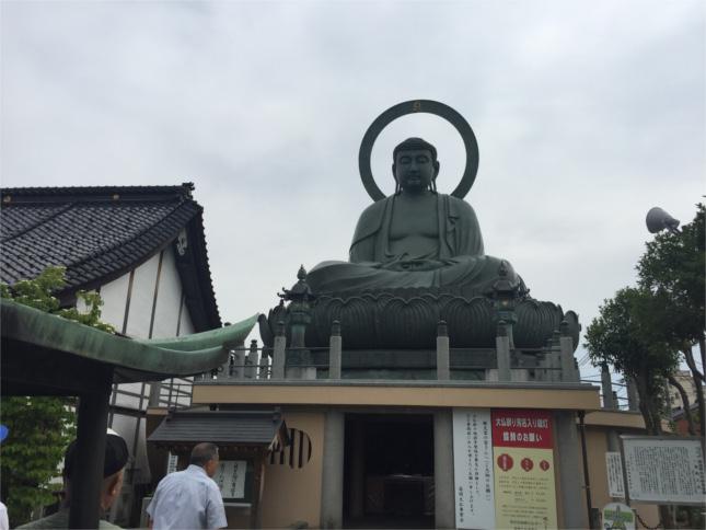 takaokadaibutsu3